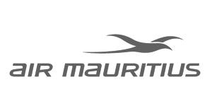 Air Mauritius.png