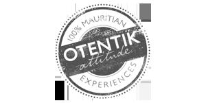 otentik.png