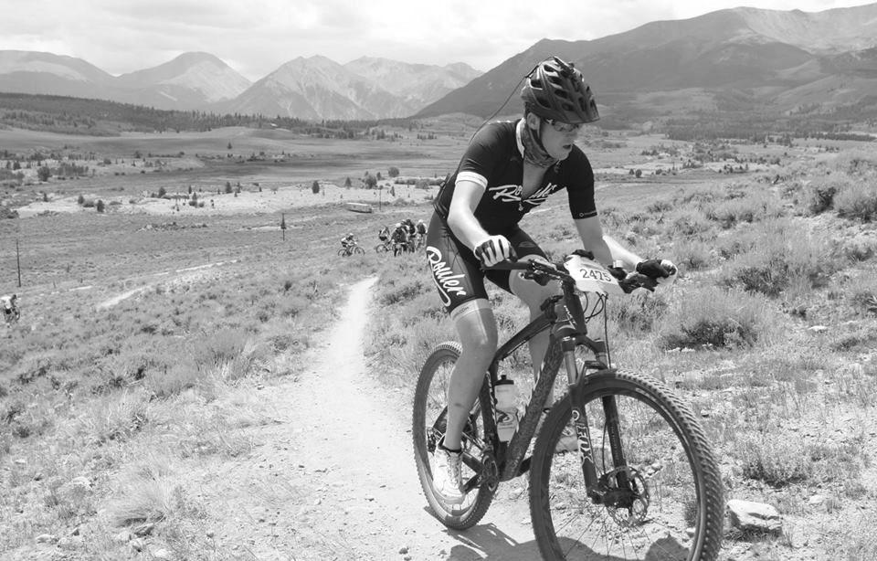 Biking-01.jpg