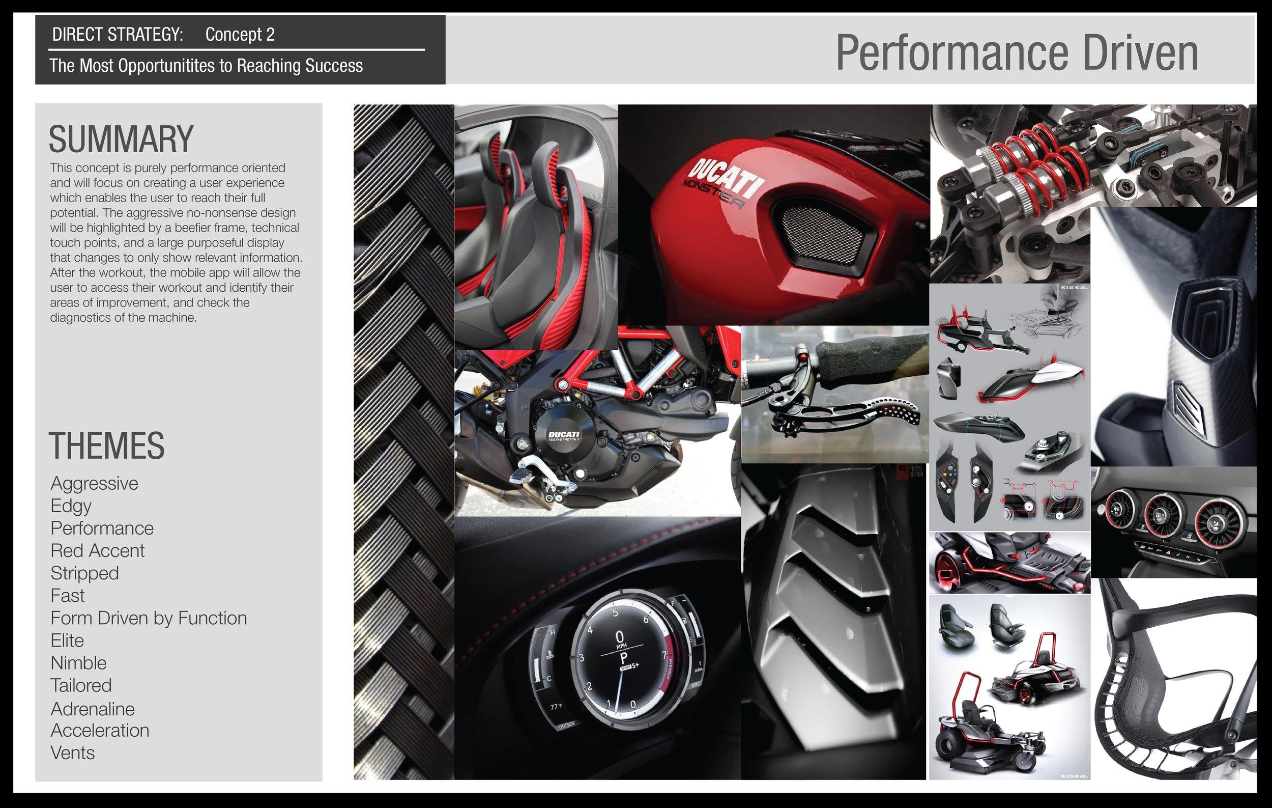 Concept 2: Concept Page