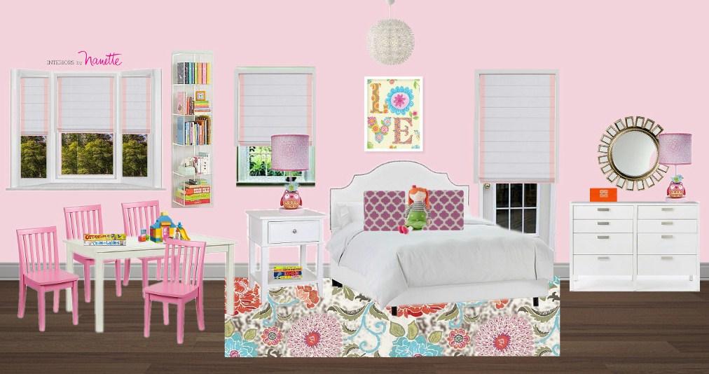 Maddie's Room.jpg