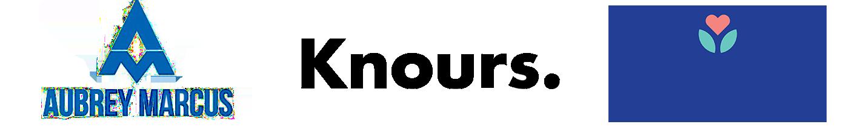 logos2nbd.png