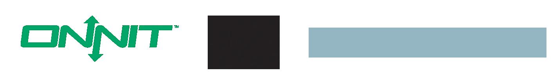 logos1nbd.png