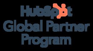 HubSpot Global Partner Program