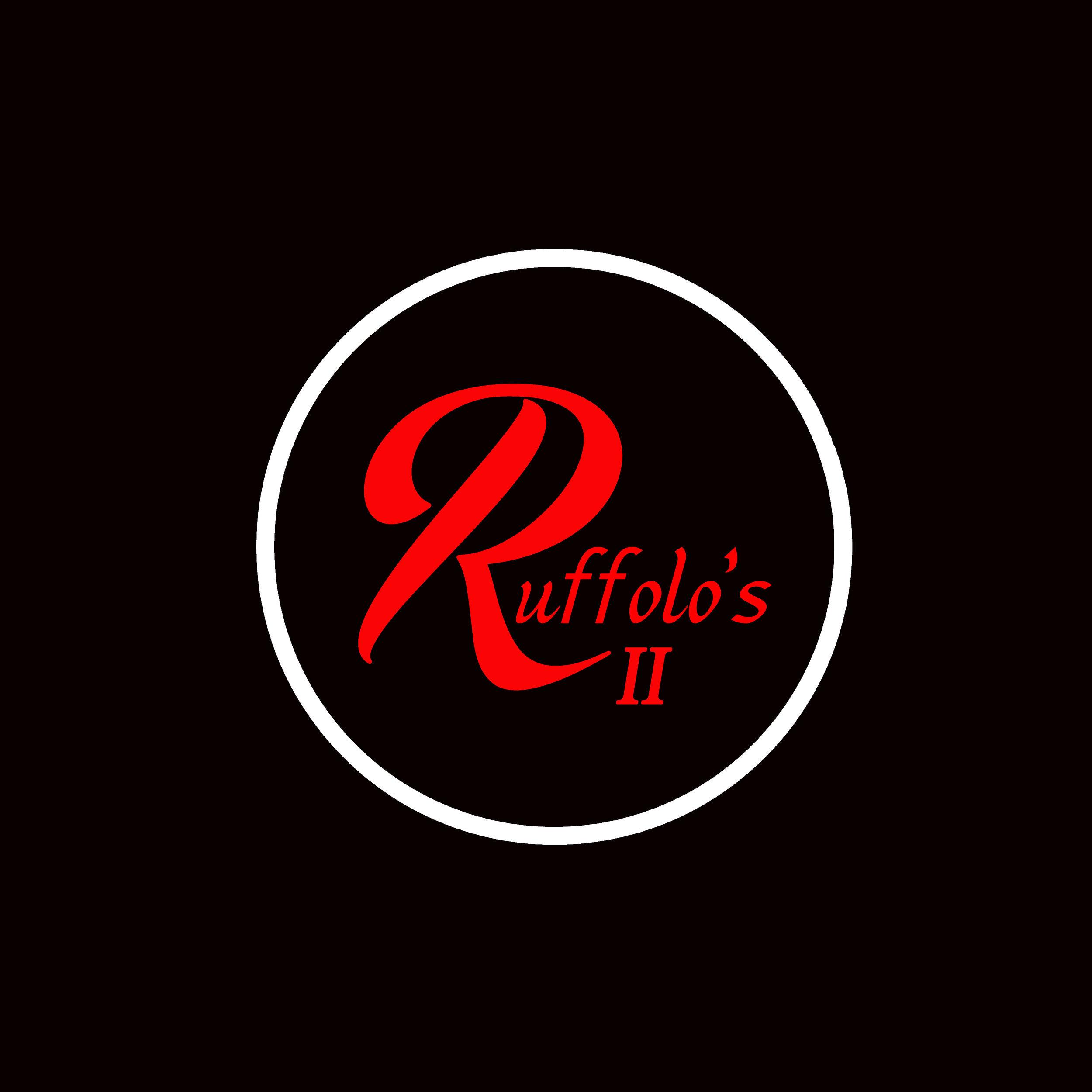 ruffolos hat copy.jpg