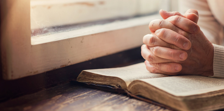 The Power of Forgiveness — Saint Paul's Lutheran Church