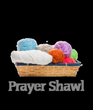 prayer_shawl.png