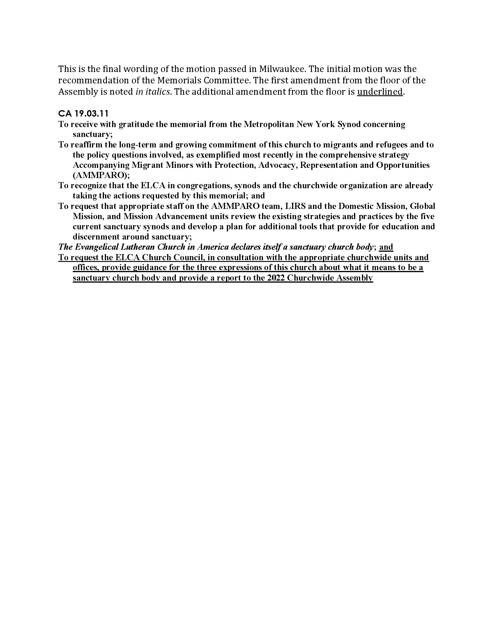 NS_Ltr_Re_Sanctuary_Church_081219_Page_4.png