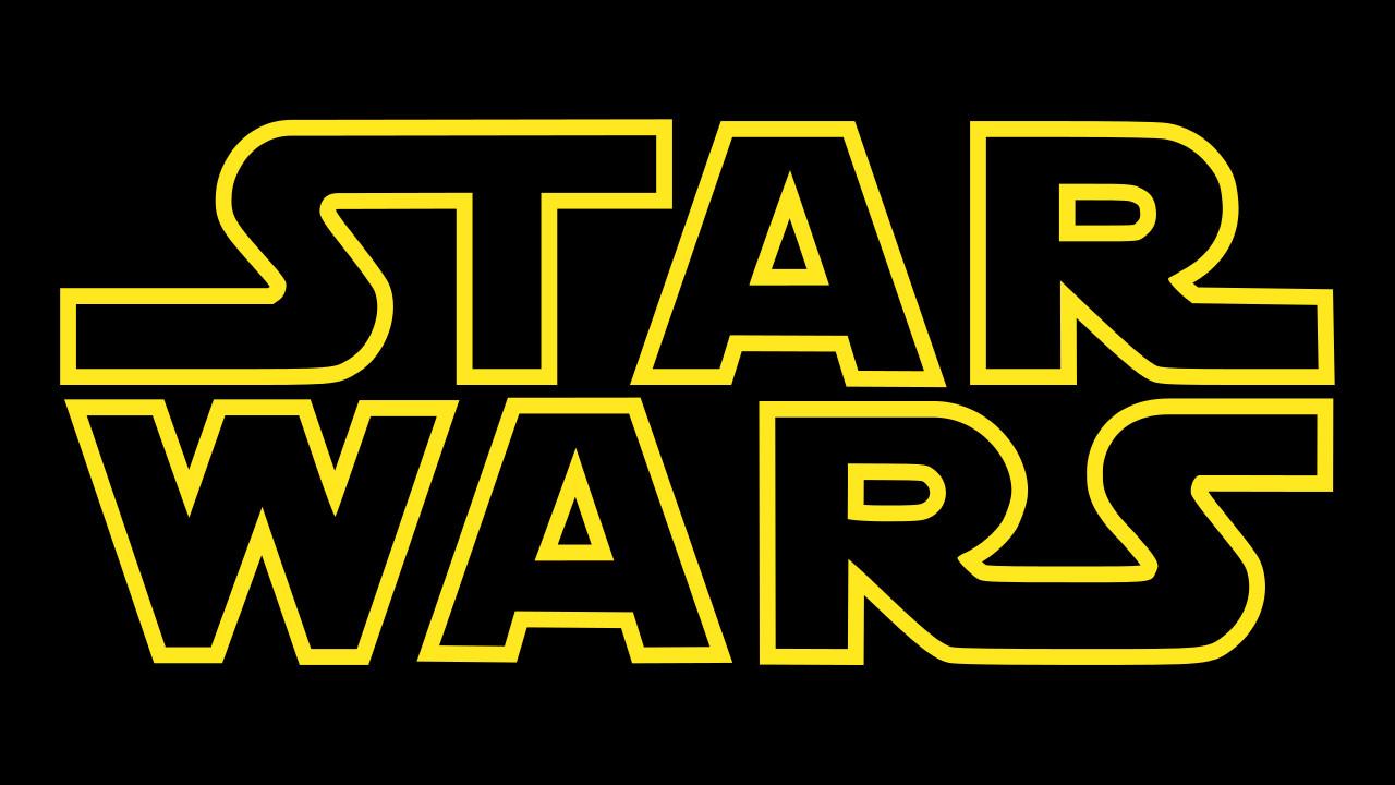 Star Wars Return of the Jedi | 20th & 26th August