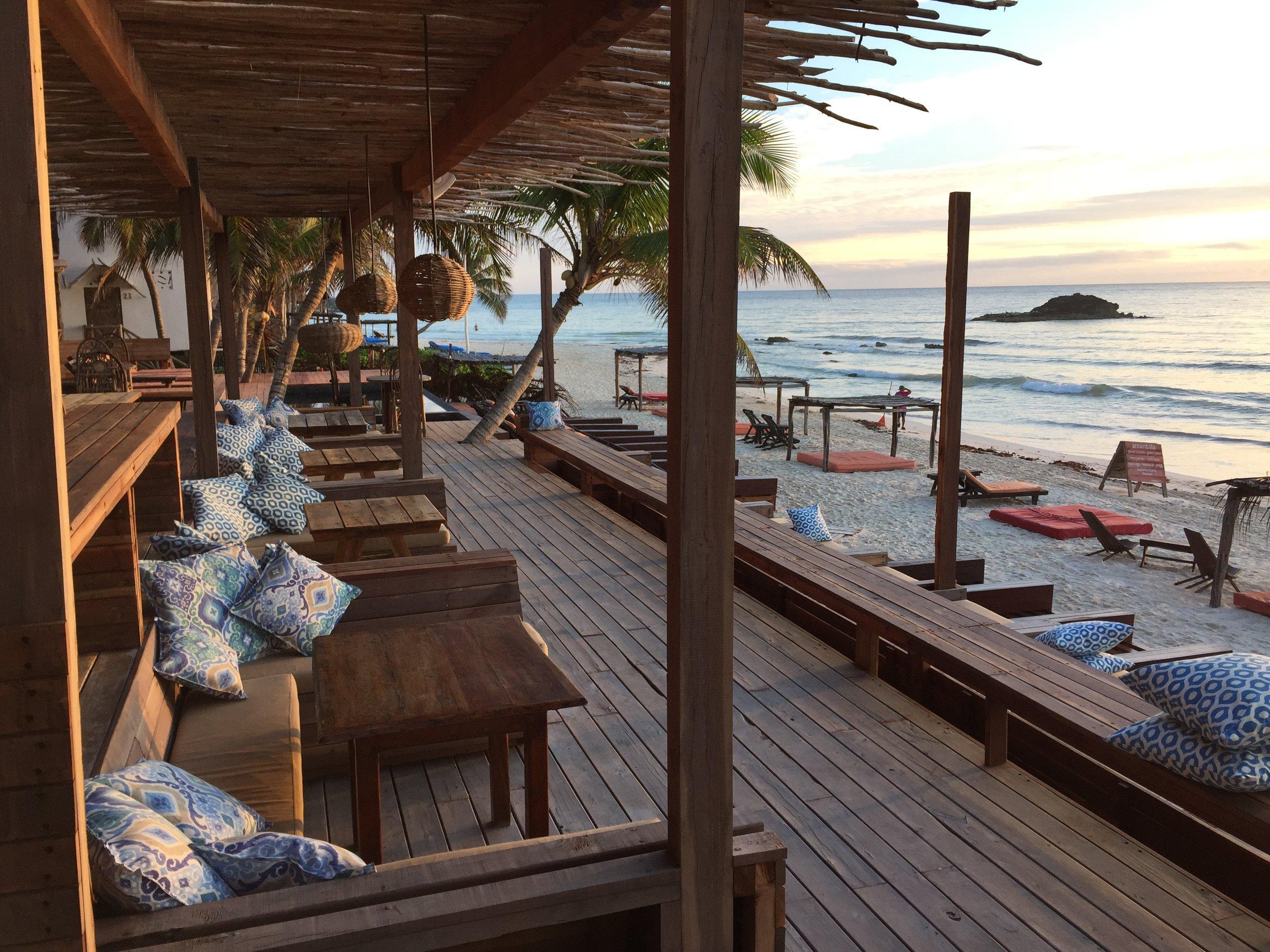 Beach Deck Sunrise (1).JPG