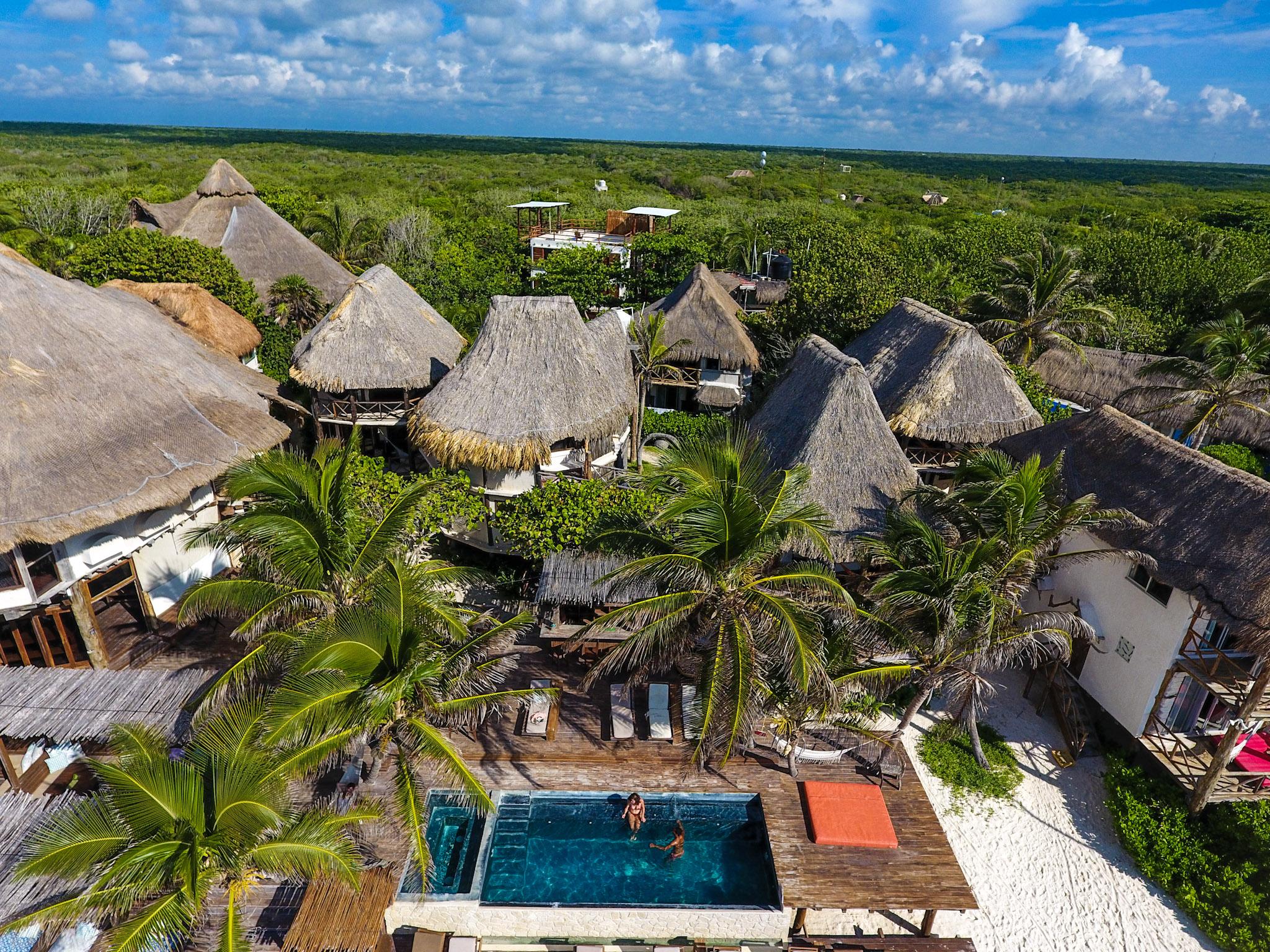 pool Deck aerial shot.jpg