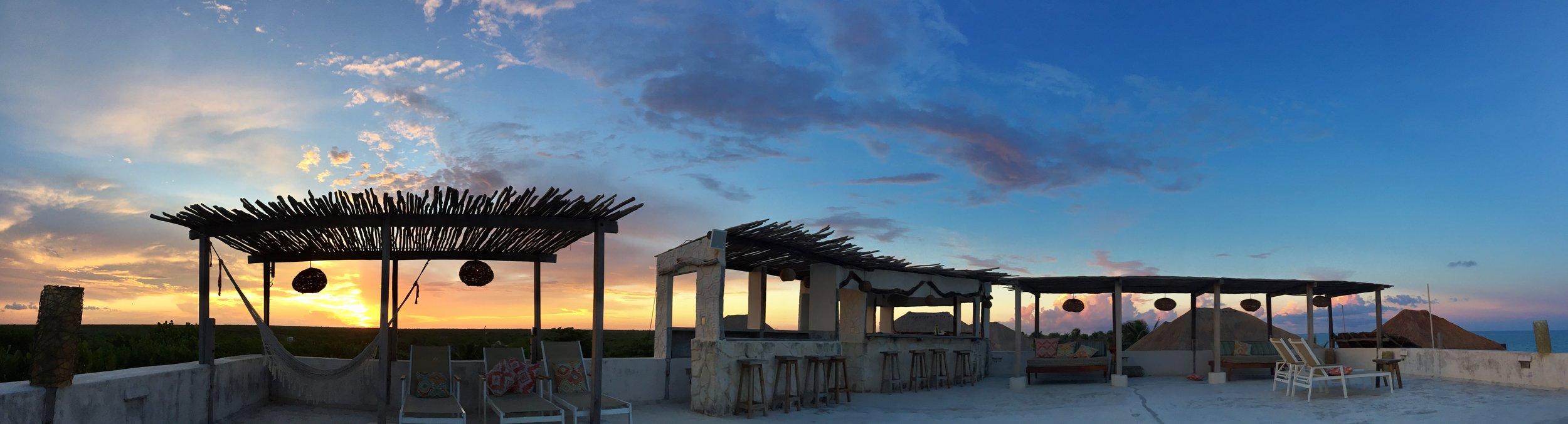 Rooftop Sunset Tarrace (1).jpg