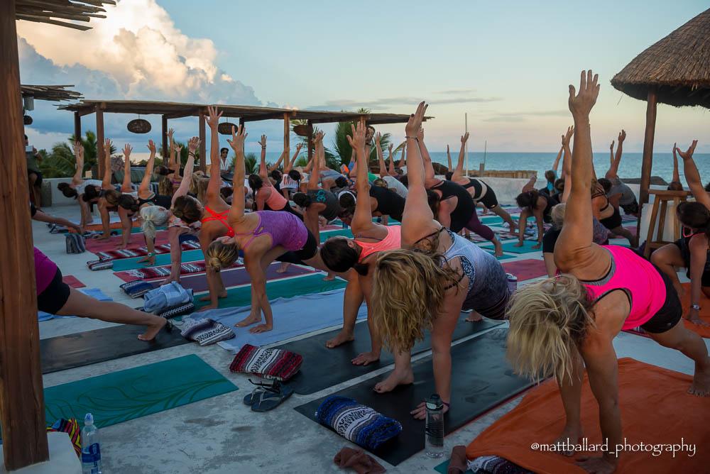 Yoga Chica rooftop ocean view.jpg