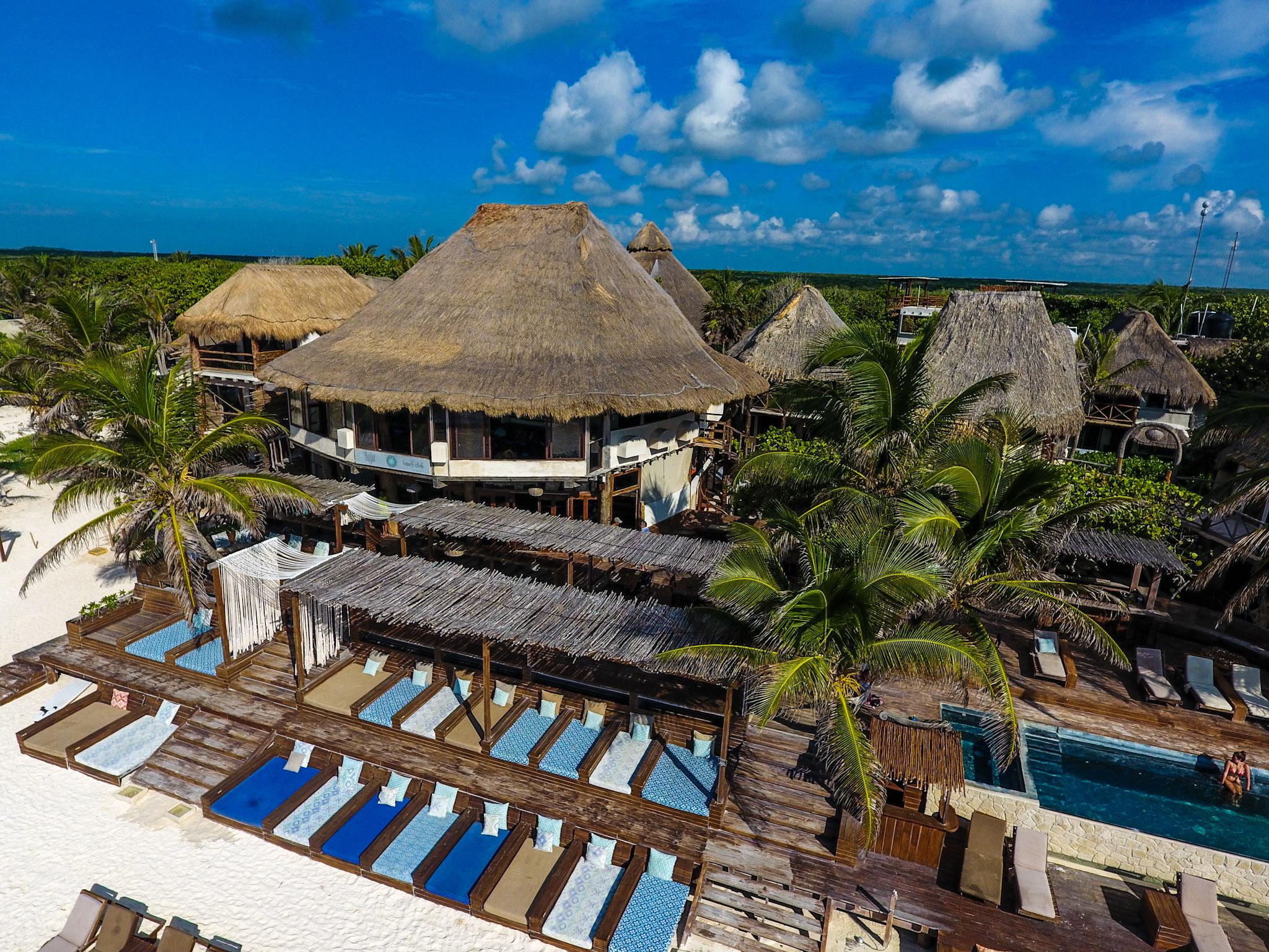 Beachfront Aerial shot 2.jpg