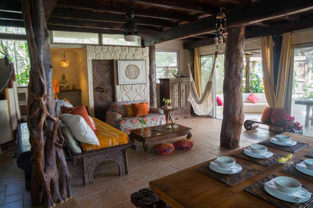 Casa Grande Living Room 5.jpg