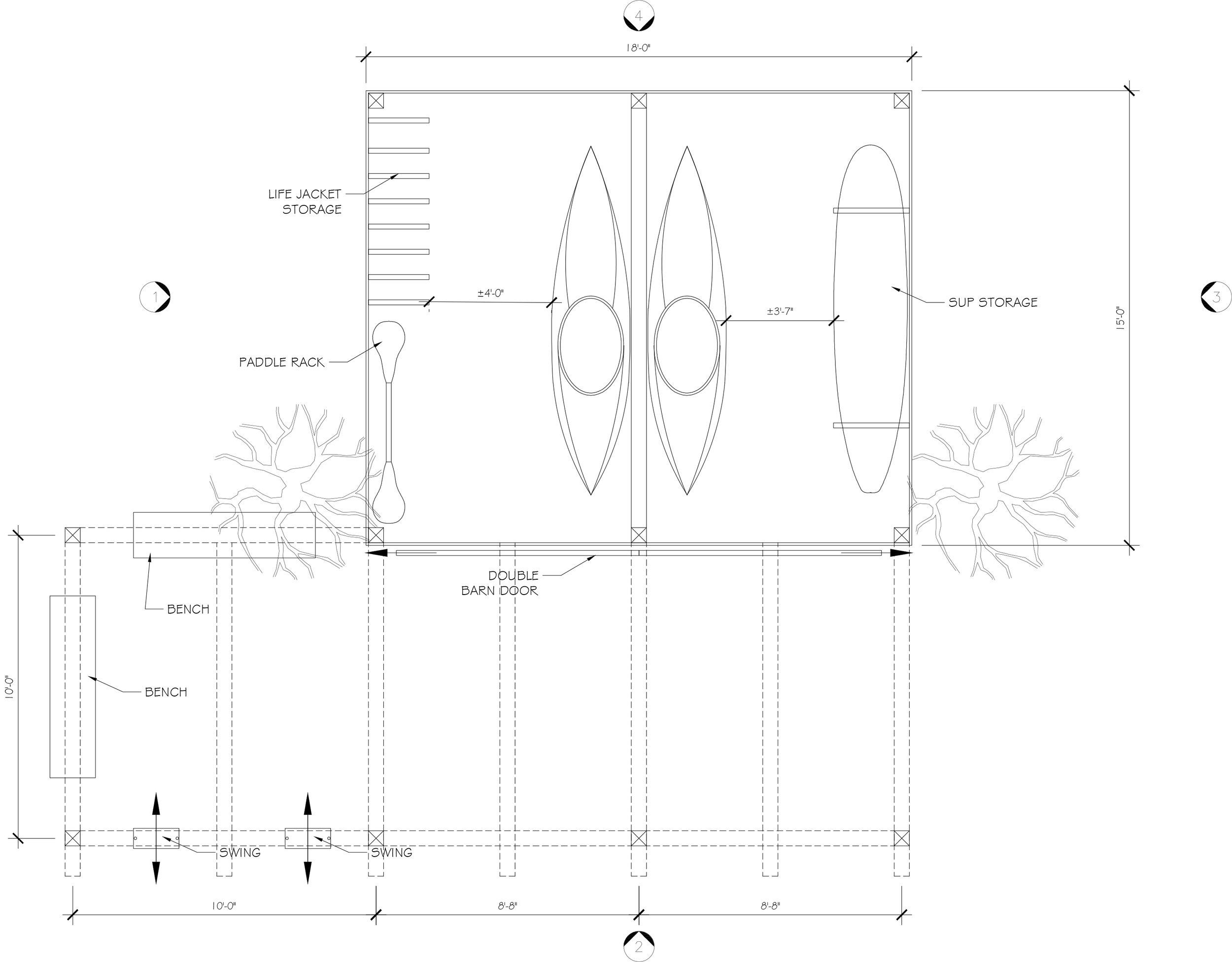 revised.plan.3.2.jpg