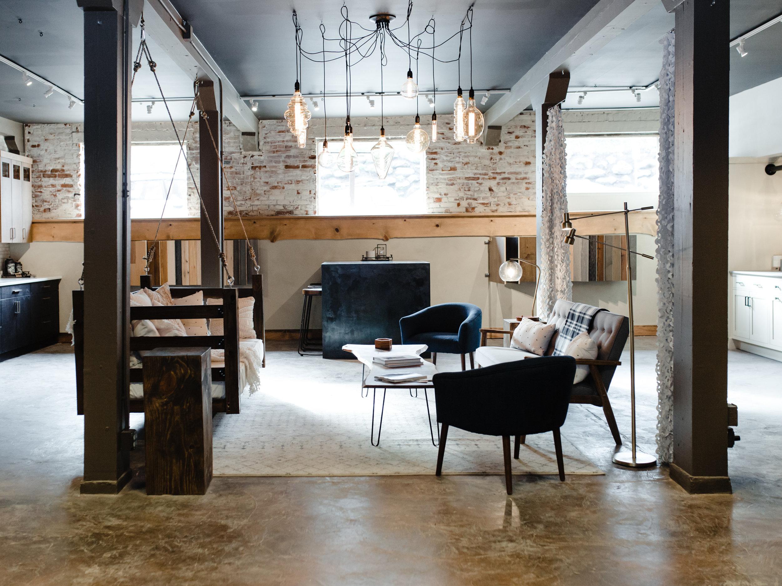 sustain-january-showroom-35 (2).jpg