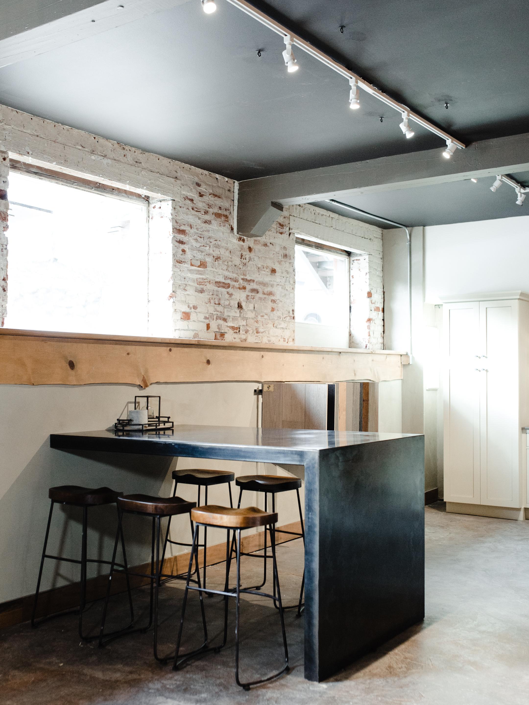 sustain-january-showroom-18.jpg
