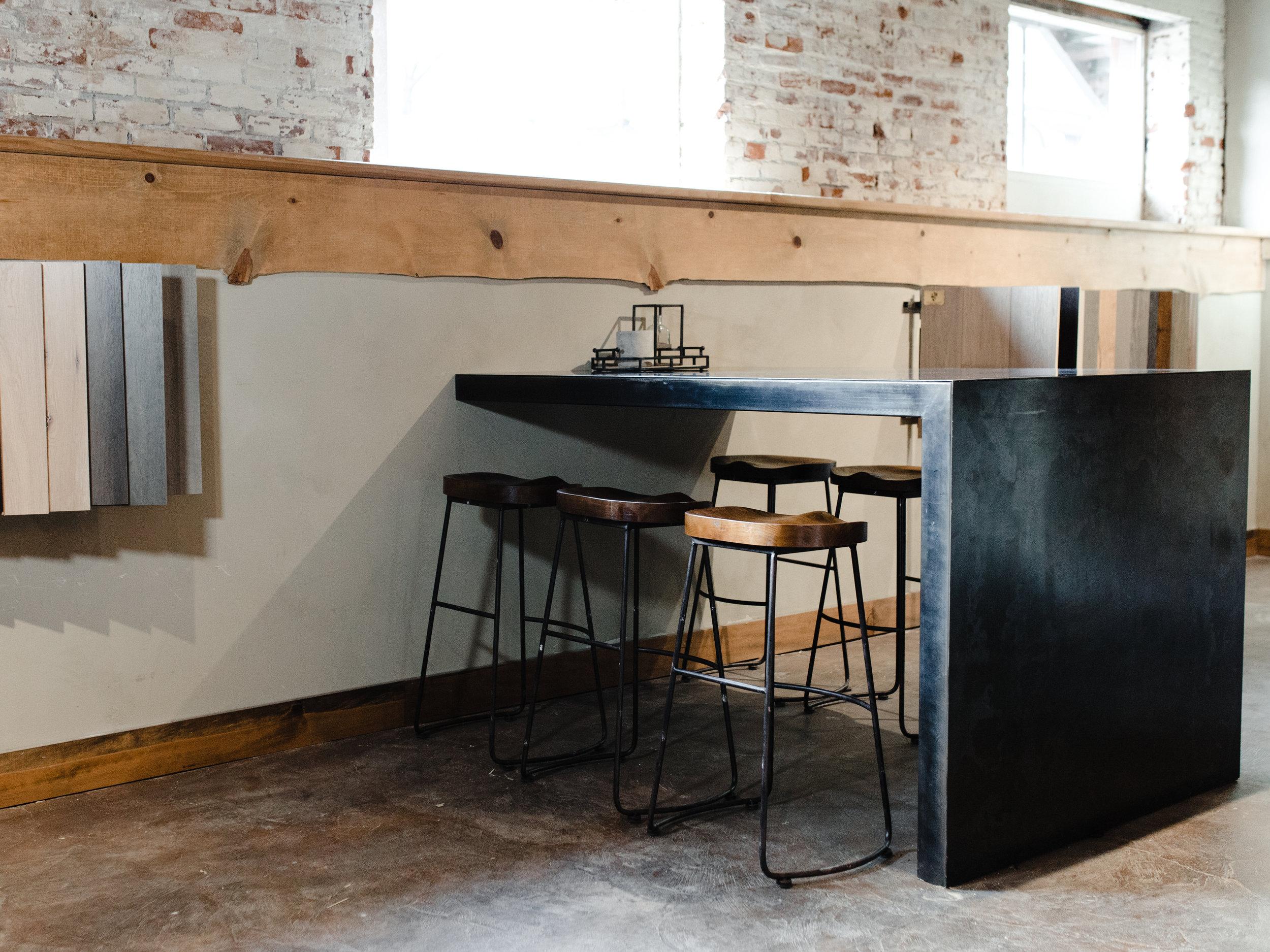 sustain-january-showroom-17.jpg