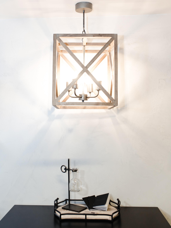 sustain-january-showroom-45.jpg