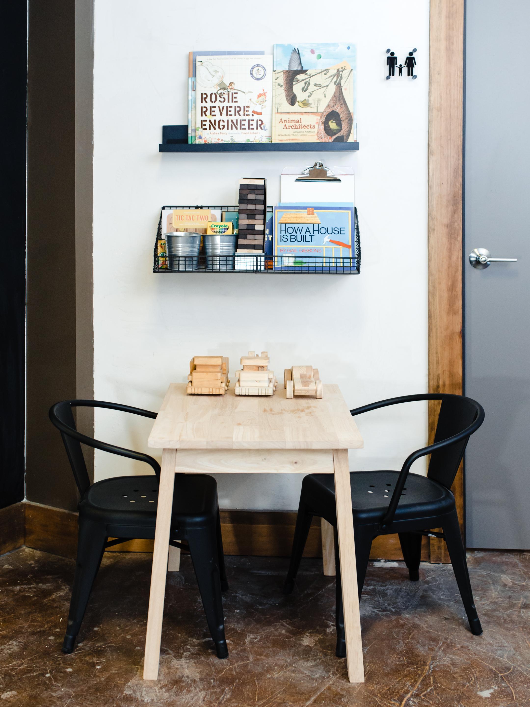 sustain-january-showroom-48.jpg
