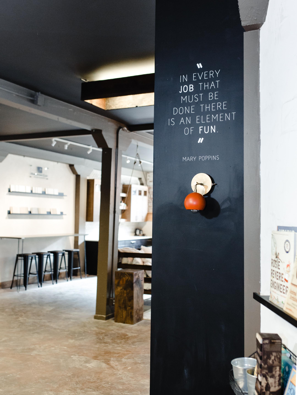 sustain-january-showroom-49.jpg