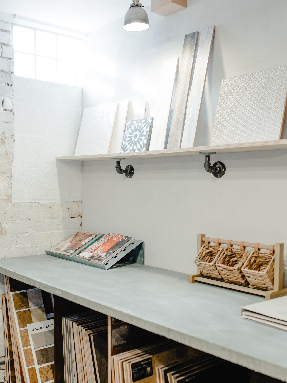 sustain-january-showroom-51.jpg