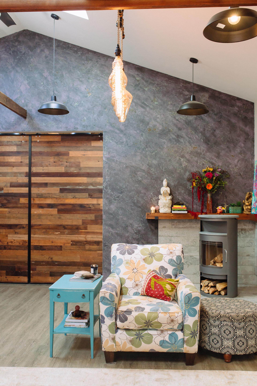 sustain-interiors-cohen-barn-108.jpg