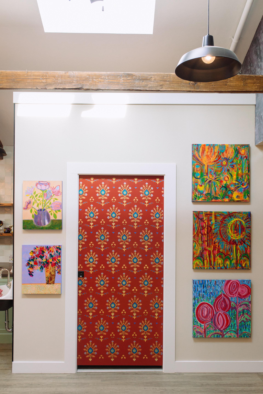 sustain-interiors-cohen-barn-144.jpg