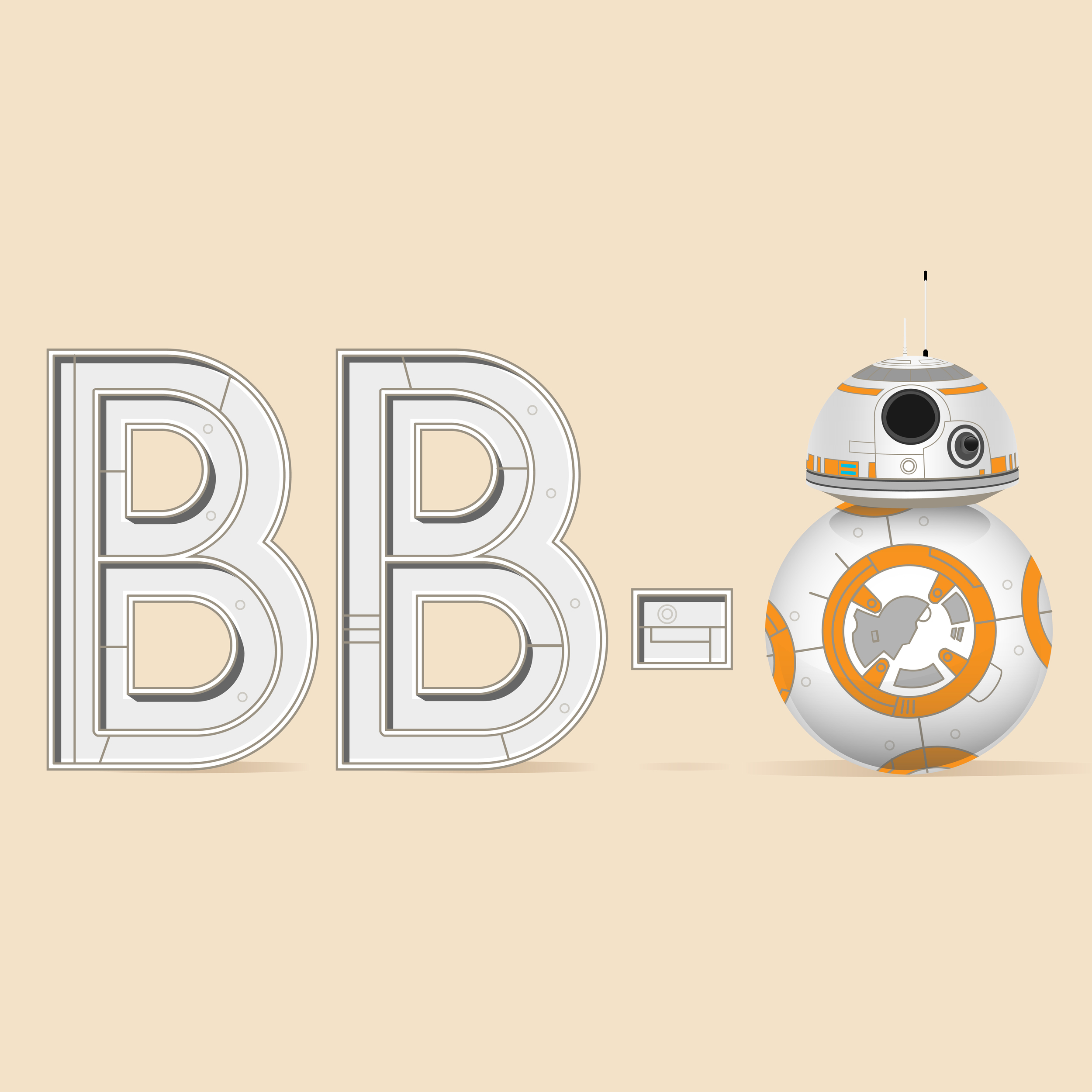 bb8-01.jpg