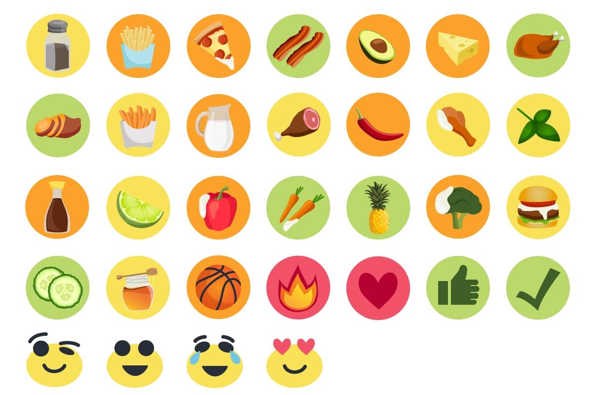 emoji-01.jpg