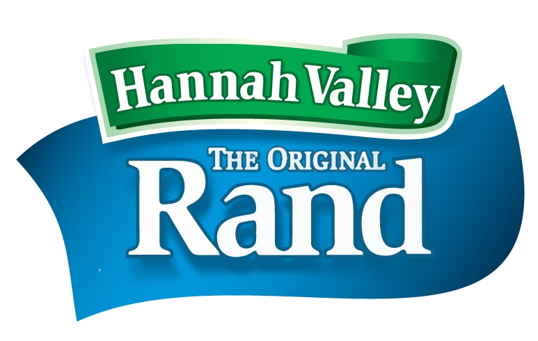 - While working on Hidden Valley Ranch for a few years, I developed a nickname. I also had access to the brand's working files.