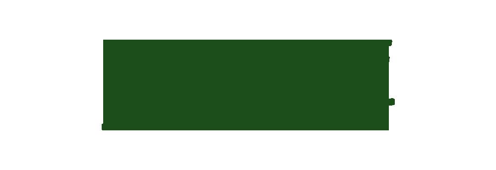 logos_bustle.png