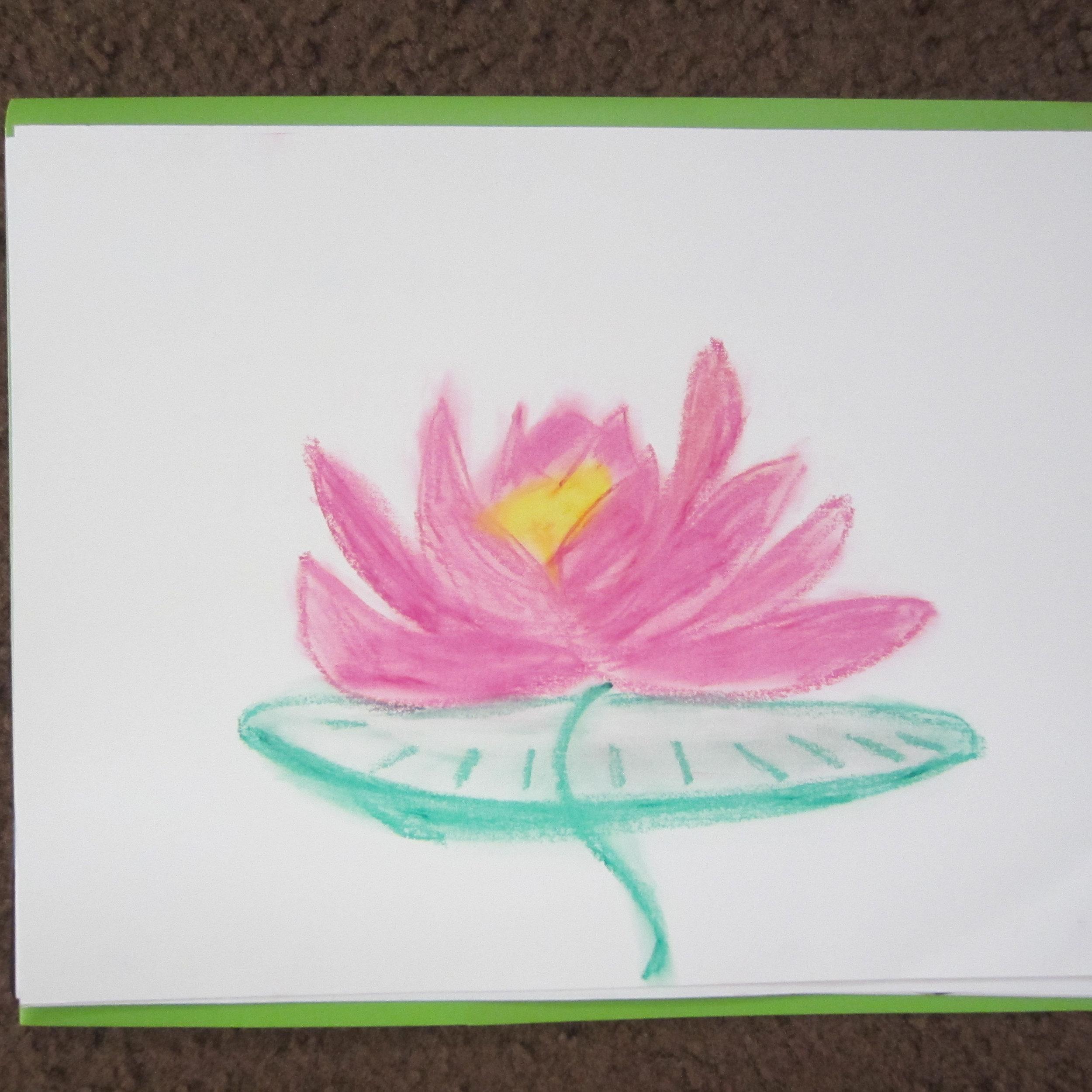 Square Flower.jpg