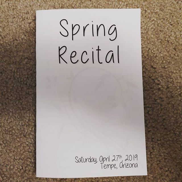 Recital season #springedition is here! Tomorrow we are so excited to have some of our students perform for the residents of Friendship Village in Tempe! #musicteacher #pianoteacher #ukuleleteacher #vocalteacher #pianolessons #ukulelelessons #vocallessons #pianorecital #ukulelerecital #voicerecital #Tempe #tempeaz #friendshipvillage