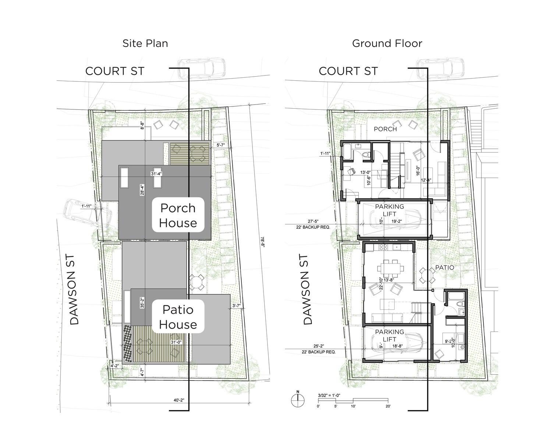 Court St_ plan 1.jpg