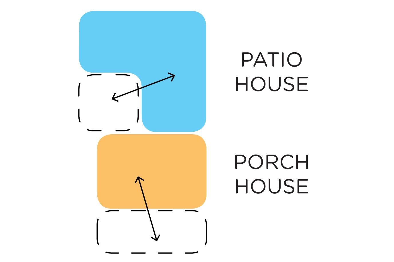 Court St_ diagram 2.jpg