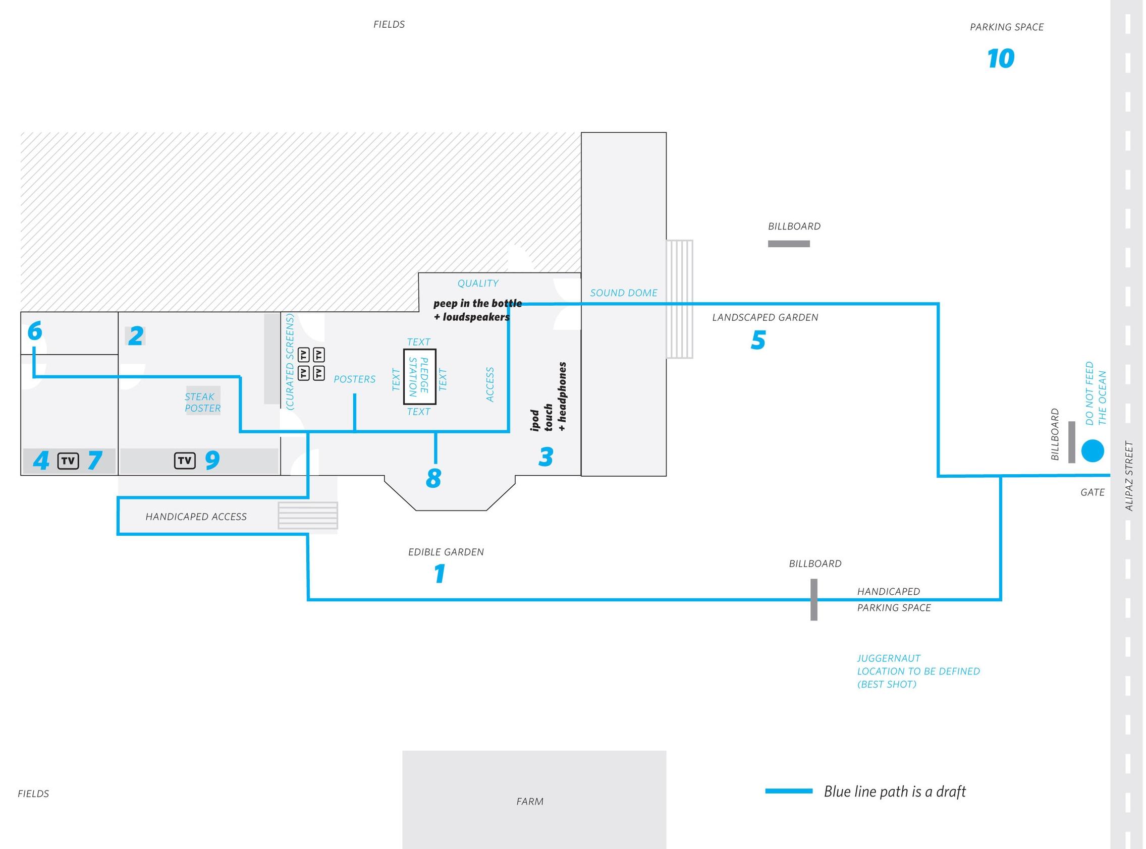 floorplan_script1000802