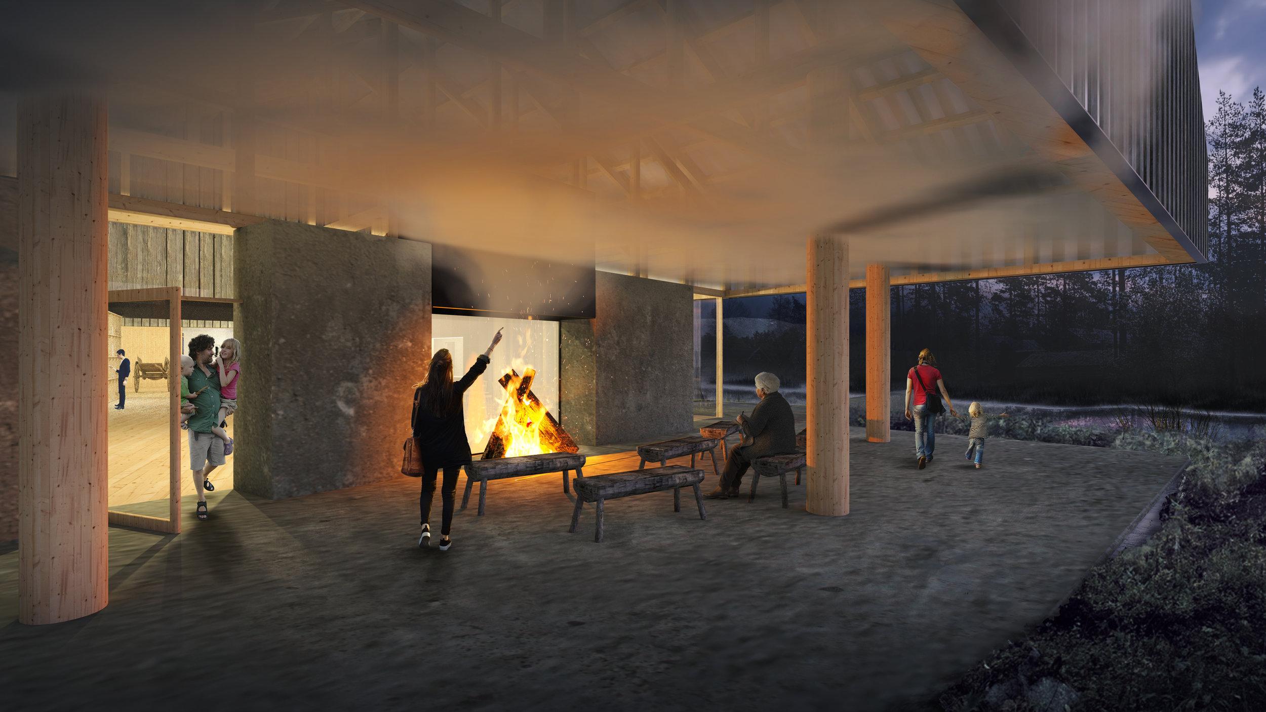 NSM_PV View 2_Fireplace.jpg
