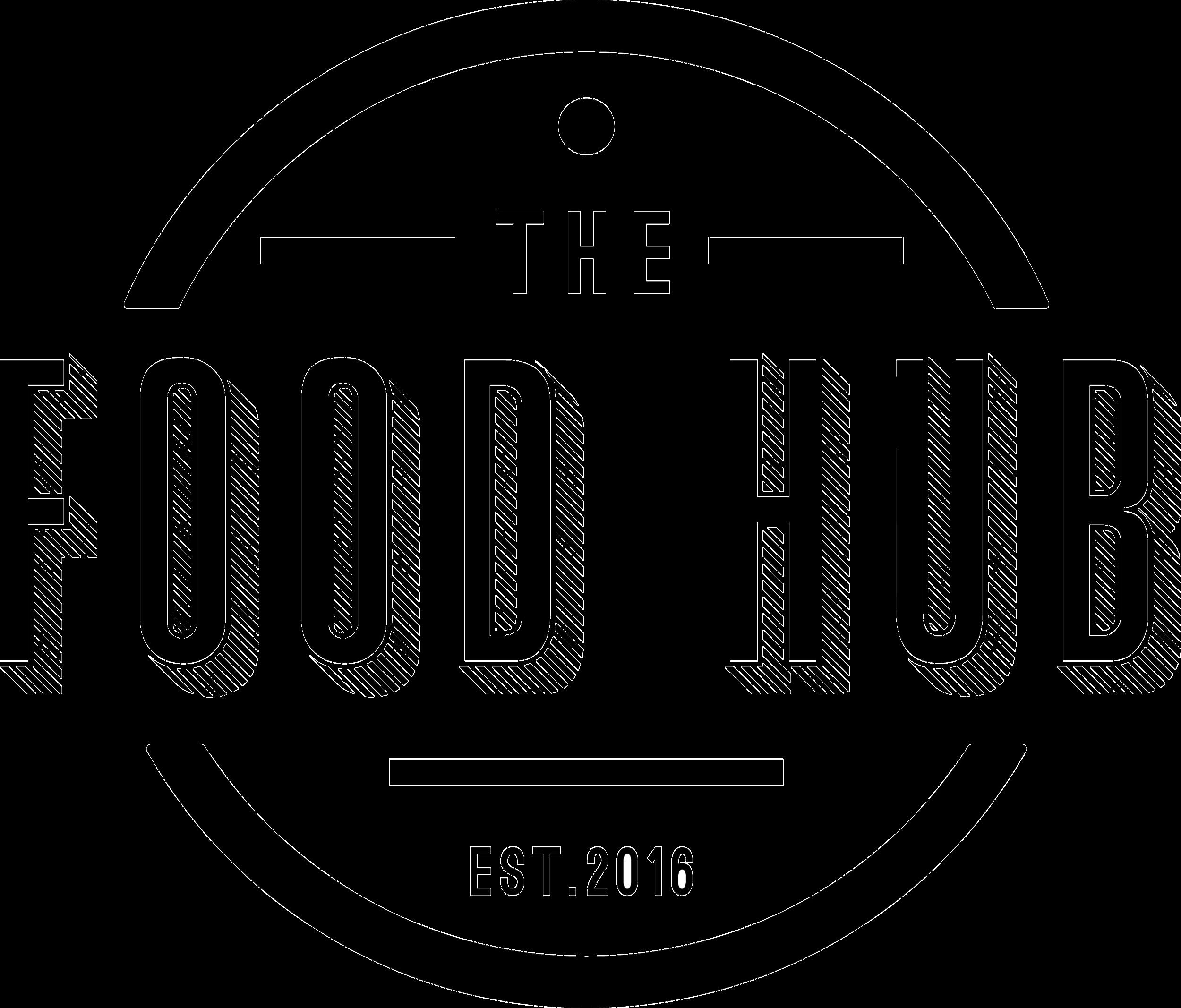 FoodHub (1).png