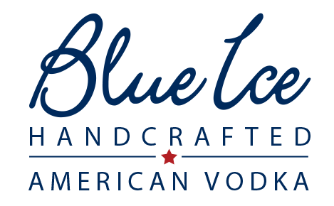 Blue Ice Logo 1 2015.png