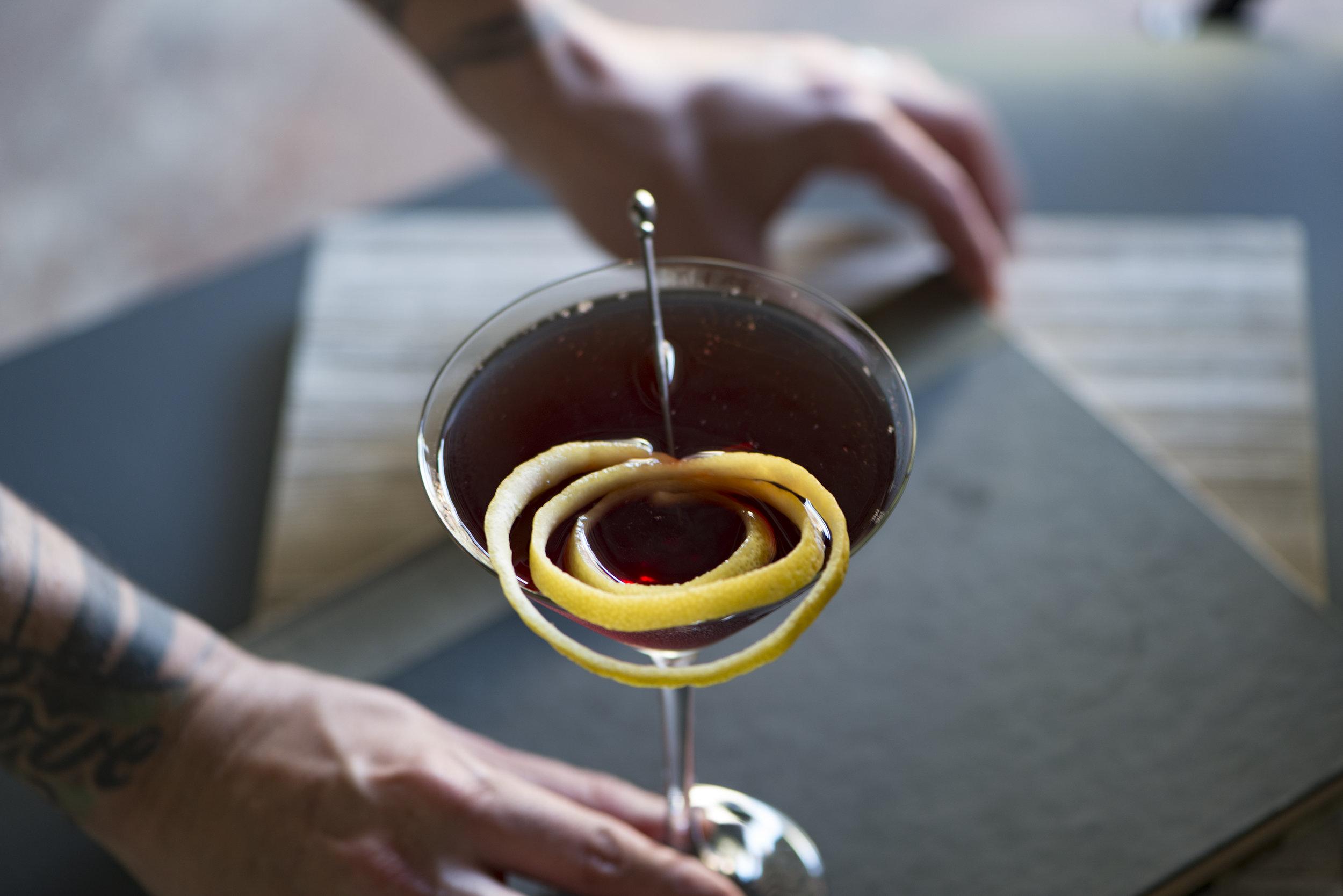 Cocktails-076.jpg