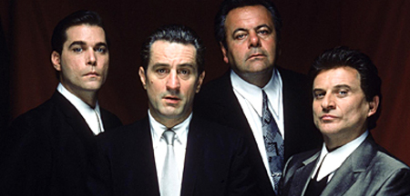 slider2-goodfellas.jpg