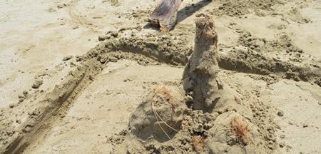 slider2-sandcastle2.jpg