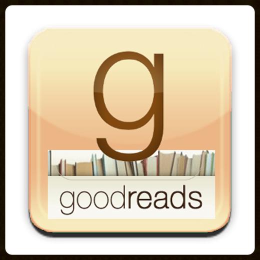 goodreadslogo2.png