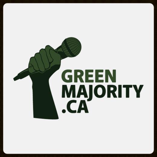 greenmajor2.png