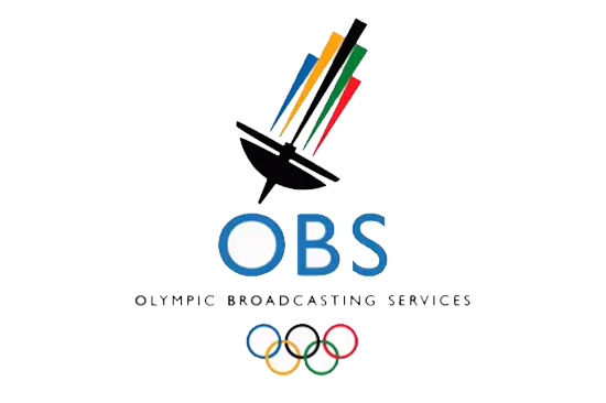 Olympic Broadcasting Services | Directing | Sochi 2014