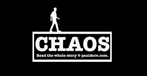 Paul-Dore-Blog-Post-Chaos.png