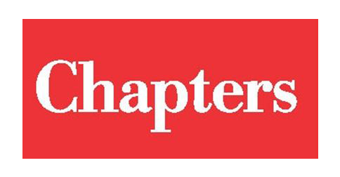 chapters-logo.png