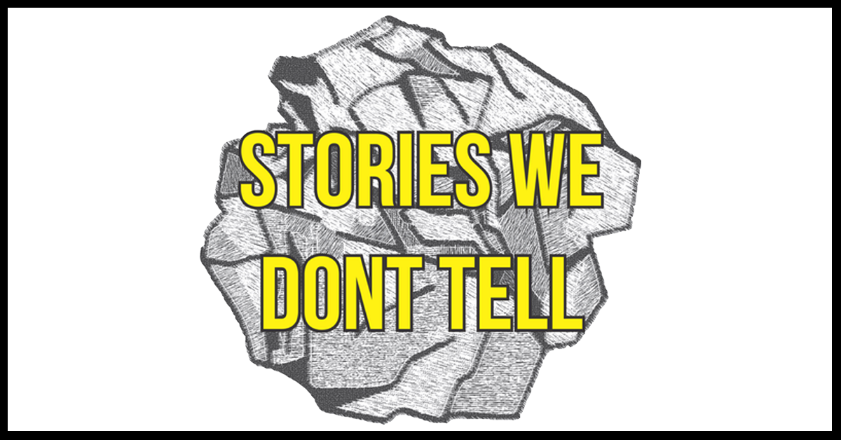 Stories-We-Dont-Tell-Logo.png
